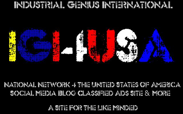 iGi Online News Ads Info